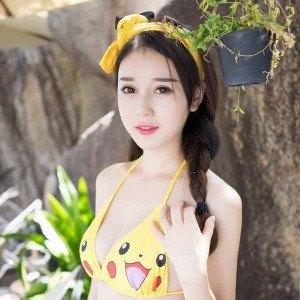 [MiStar魅妍社] 2016.12.30 VN.024 赵小米Kitty [1V/629M]